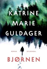 roman Af Katrine Marie Guldager (2018)