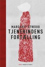 Tjenerindens fortælling af Margaret Atwood, 1985