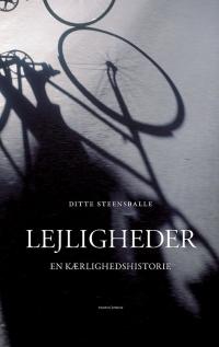 Lejligheder af Ditte Steensballe, 2015