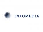 Infomedia