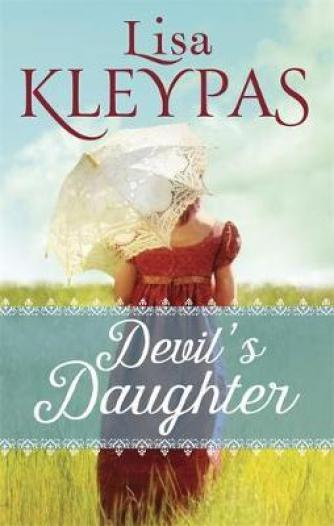 Lisa Kleypas: Devil's daughter