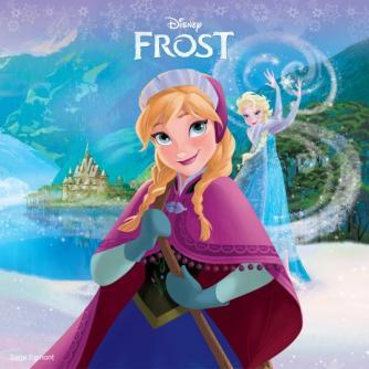 : Disneys Frost