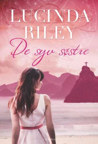 Lucinda Riley: De syv søstre : Maias historie